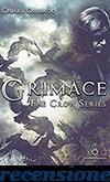 https://virtualkaty.blogspot.com/2019/01/recensione-grimace-di-chiara-orlando.html