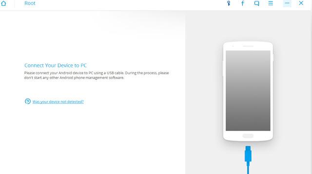 Cara Root Samsung Galaxy J5 dengan / tanpa PC,Ini Caranya 4