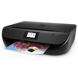 hp-envy-4525-printer-driver-download