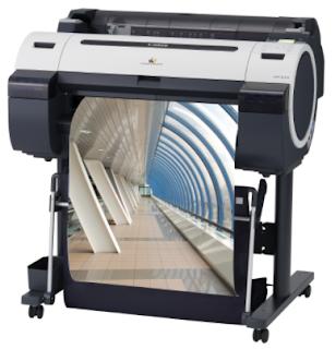 http://www.printerdriverupdates.com/2017/09/imageprograf-ipf655-driver-software.html