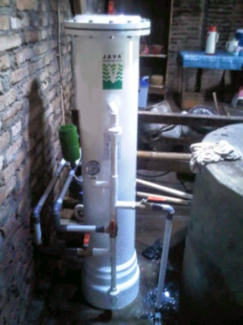 filter air semarang, filter air di semarang, filter air jawa tengah, filter air di jawa tengah