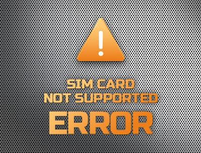 cara mengatasi simcard yang error, cara memperbaiki sim card yang tidak terbaca di hp, sim tidak terdeteksi, simcard tidak terbaca, sim card invalid, simcard no signal, dual sim card error, sarewelah.blogspot.com