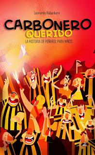 La historia de Peñarol para niños