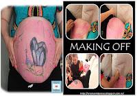 http://creatuembarazo.blogspot.com.es/2015/10/marian-bellypainting-una-mariposa-llamada-sofia.html