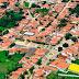 Prefeitura de Aracoiaba Lança Projeto em Comemoração ao Aniversário do Município