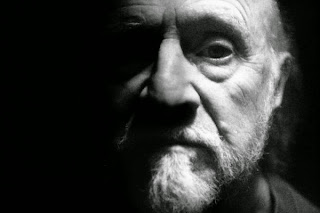 Richard Matheson 1926-2013 Adios Maestro.