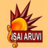Isaiaruvi FM Online Radio, Isai Aruvi. Isaiyaruvi FM, LISTEN TAMIL FM STATIONS, Isaiyaruvi Tamil FM Radio Live Streaming Online