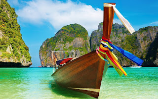 taking vacations helps to cope with seasonal affective disorder