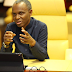 VIDEO: I was arrested, detained for 2 days in Anambra - El-Rufai