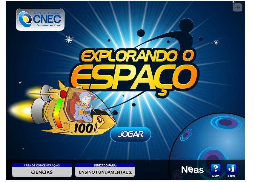 http://www.noas.com.br/ensino-fundamental-2/ciencias/explorando-o-espaco/