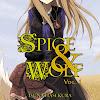 Spice And Wolf 18/18 [Novela Ligera] [Español] [MEGA]