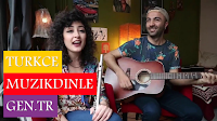 Çukur Dizisinde Çalan No.1 Feat. Melek Mosso Hiç Işık Yok Dizi Müziğinin Şarkı Sözleri.