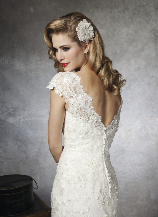 Wedding Dresses Justin Alexander 51 Simple test Find these and