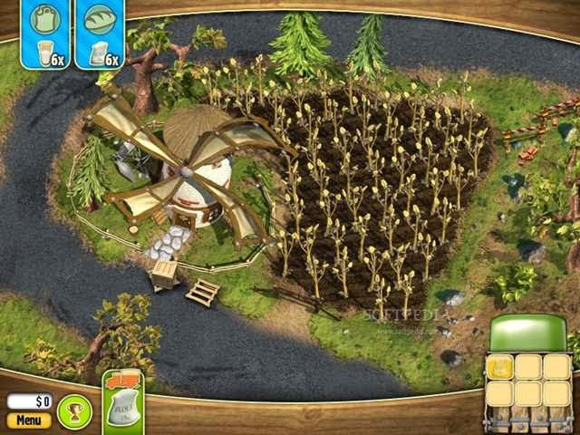 youda farmer 2 save the village download free full version