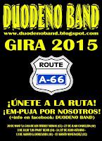 http://www.canalextremadura.es/alacarta/radio/audios/la-ruta-66-de-la-duodeno-band