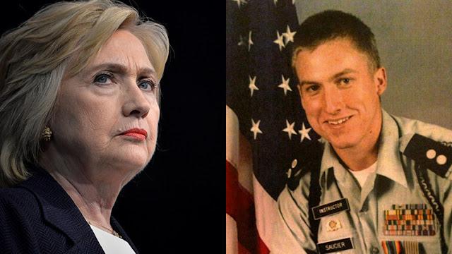 Condenado a seis meses de prisión por hacerse seis selfis en un submarino de EE.UU.