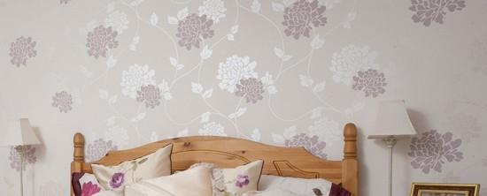 isadore laura ashley wallpaper - photo #4