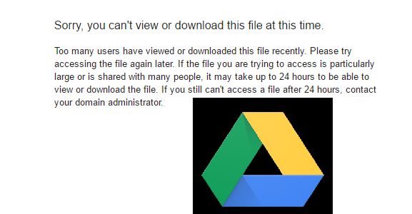 how to download google drive on my computer