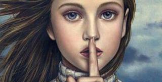 Υπάρχουν 5 πράγματα που είναι πάντα καλύτερο να τα κρατάτε μυστικό
