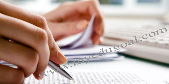 Read the eligibility criteria, registration details of SSC CGL 2016 exam.