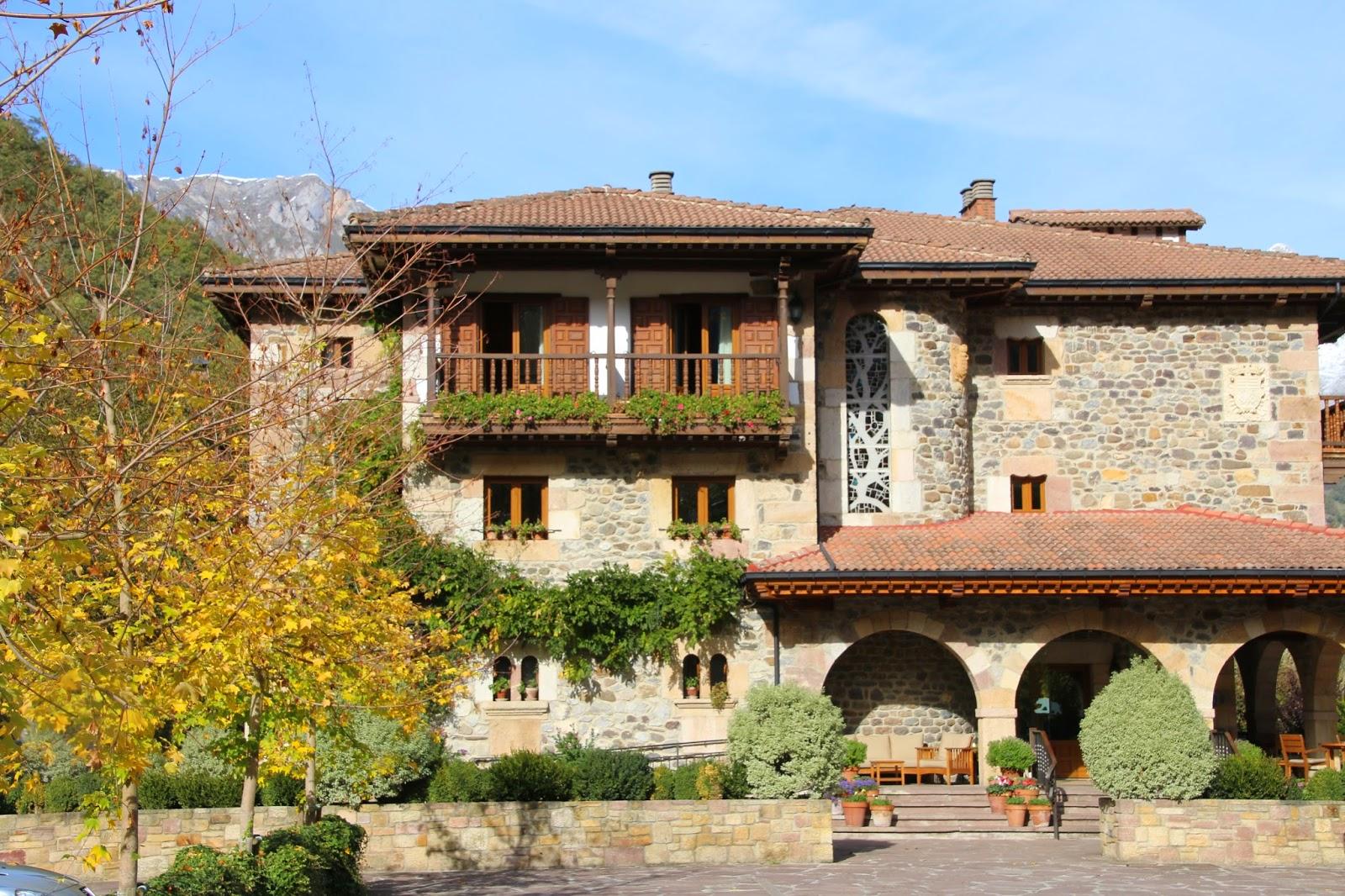 Hotel Pamplona Mallorca Zimmerausstattung