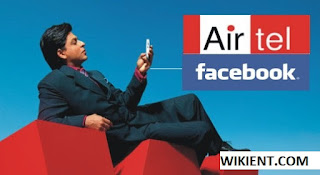 Browse Free On Airtel At 0.0Kb On These Websites