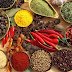 NATURAL THERMOGENIC SPICES AND HERBS FOR LOSING BELLY FAT