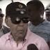 COMPÁRTELO - VÍDEO - Califican de insuficiente destitución del director de la Opret, Diandino Peña