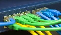 Konsep Dasar TCP/IP