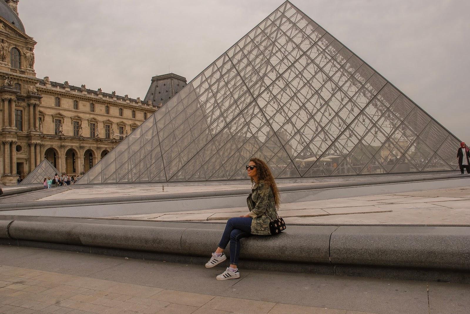 San Valentino a Parigi cosa fare e cosa vedere nella città dell'amore, Valentina Rago, fashion need, cosa fare a Parigi, cosa vedere a Parigi, cosa fare nella ville lumiere