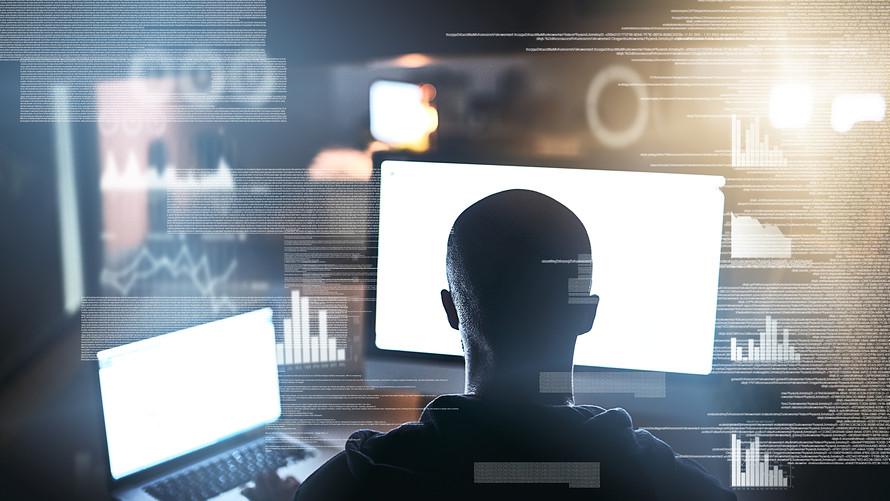 cara buat ID HACK AduQ online 100% ampuh dengan proxy terbaru dan terupdate!!