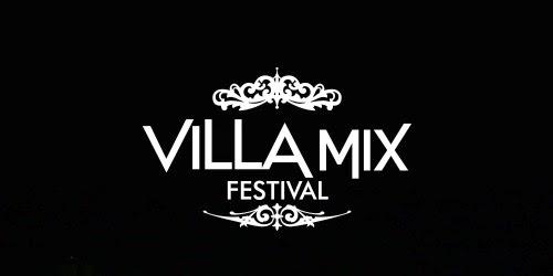 Participar promoção Rádio Transamérica Villa Mix Festival