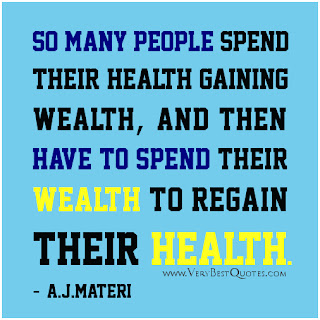 Health-quotes-spend-wealth-to-regain-health-quotes.jpg (506×506)