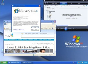XP FOR DRIVER WINDOWS DOWNLOAD GL