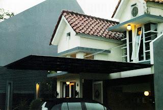Kanopi-carport-untuk-rumah-minimalis