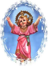 divino niño jesus, oracion al divino niño, novena al divino niño, buen retiro, oraciones al divino niño jesus, bendiciones del divino niño, fotos del divino niño, oracion de fe, oraciones milagrosas, milagros del divino niño, testimonios del divino niño, devocion, fe, buen retiro