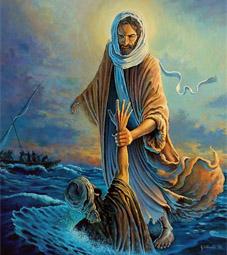 jezu ratuj