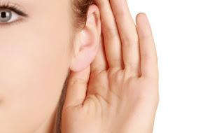 7 Cara Membersihkan Telinga yang Tersumbat Kotoran di Rumah