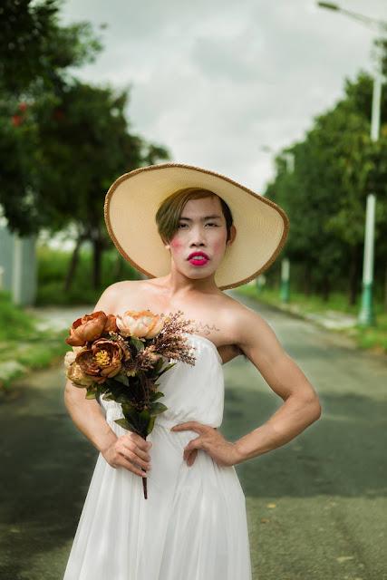 Chuyện Tùng Sơn