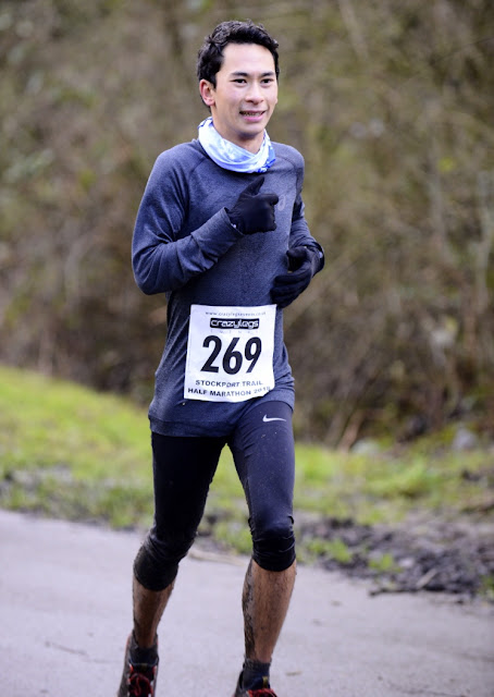 stockport-trail-half-marathon-male-runner