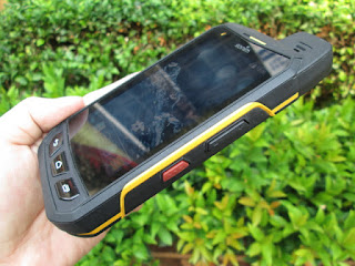 Hape Outdoor Sonim XP7 4G LTE Military Spec