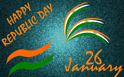 republic day picture