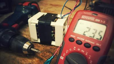 Advantages of Digital Meter Over the Analog - Basic