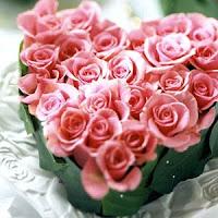 Hangat Dan Cinta Untuk Valentine