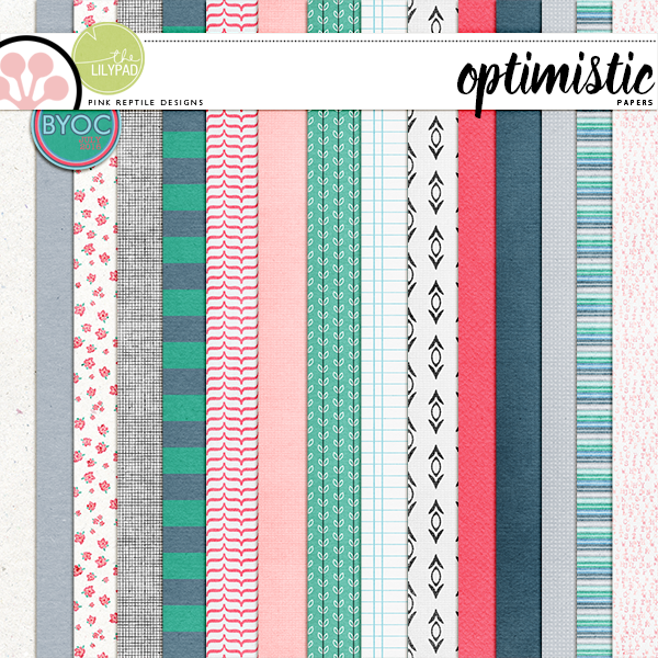 http://the-lilypad.com/store/Optimistic-Papers.html