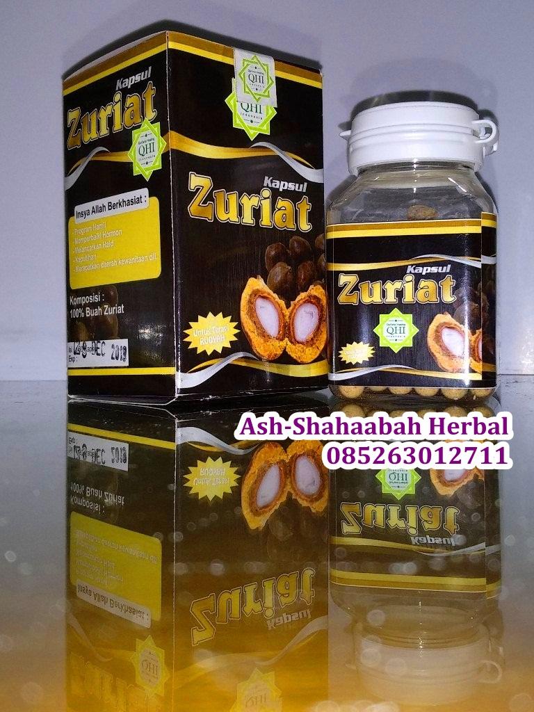 Pusat Grosir Herbal Sumatera Adr Ash Shahaabah Bukittinggi Madu Hitam Pahit Plus Kulit Manggis Dan Sirsak Al Afiyah Kapsul Zuriat