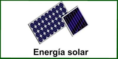 http://static.consumer.es/www/medio-ambiente/infografias/swf/energiasolar.swf