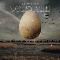 [2009] - Cosmic Egg [Deluxe Edition]