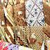 Contoh Proposal Kegiatan Pemeran Batik