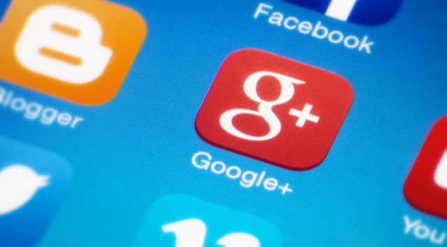 Google+ Got New Performance Enhancement Update v9.16: Download Now